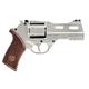 Chiappa Rhino 40DS .357 Magnum 4