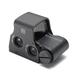 EoTech XPS2-1 1 MOA Dot Reticle Holographic Sight - XPS2-1
