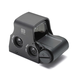 EoTech XPS2-2 65 MOA Reticle Holographic Sight - XPS2-2