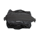 Palmetto State Armory Small Range Bag, Black - 1220001