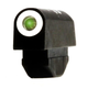 XS Sights Standard Dot Tritium Front Sight for S&W J Frame, Ruger SP101 - RV-0001N-4