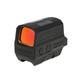 Holosun HS512C Enclosed Red Dot Reflex Sight - HS512C