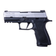 Sig Sauer P320 XCarry 9mm 3.9