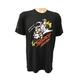 PSA Space Rider Short Sleeve T-Shirt