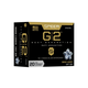Speer Gold Dot 9mm 147 gr G2 Personal Protection 20 Rounds Ammunition - 24226