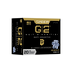 Speer Gold Dot .45 ACP +P 230 gr G2 Personal Protection 20 Rounds Ammunition - 24256