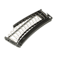 CMMG 9ARC 9mm AR-15 Magazine Adapter for CMMG Radial Delayed Blowback Upper - 94AFC33