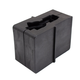 PSA Custom Series AR 15 Upper Receiver Vise Block - 778131