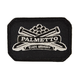 Palmetto State Armory Logo Patch (Classic)
