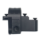 Lead Star Arms AK to AR Stock Adapter
