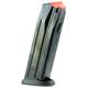 Beretta 17 Round 9mm APX Double Stack Detachable Magazine, Black - JMAPX179