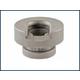 Hornady Shellholder #35 (223 WSSM, 243 WSSM, 300 WSM) 390875