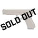 Glock G34 MOS Gen5 9mm Pistol, Burnt Bronze - PA3430103MOSBB