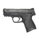 Smith & Wesson M&P9C 9mm 3.5