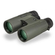 Vortex Viper HD 8x42 Roof Prism Binocular - VPR-4208-HD