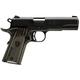 Browning 1911-22 Black Label Compact 22 LR Pistol 10 Round, Laminated Black - 051815490