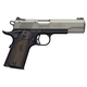 Browning 1911-22 Black Label Gray Full Size 22 LR 10 Round Pistol, Black - 051847490