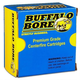 Buffalo Bore Heavy 44 Spl 180 grain Jacketed Hollow Point Pistol and Handgun Ammo, 20/Box - 14A20