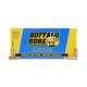 Buffalo Bore Heavy Outdoorsman 44 Spl 255 grain Hard Cast Keith Semi-Wadcutter - Gas Checked Handgun Ammo, 20/Box - 14B20