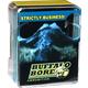 Buffalo Bore Heavy 45 LC +P 260 grain Jacketed Hollow Point Pistol and Handgun Ammo, 20/Box - 3C/20