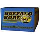 Buffalo Bore Heavy 38-55 Win 255 grain Jacketed Flat Nose Rifle Ammo, 20/Box - 11C/20