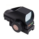 TruGlo Tru-Brite Open Red Dot Sight TG8380B