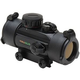 TruGlo Dual Color Red Dot TG8030DB