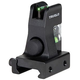 TruGlo Fiber Optic AR-15 Front Gas Block Sight TG115