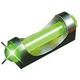 TruGlo Fat Bead - Universal, Green TG948UG
