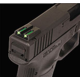 TruGlo Brite-Site Series - TFO (F-GRN/R-GRN) Sig Sauer P228 TG131ST1