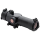 TruGlo Triton 30mm Tri Color Tactical Red Dot Sight TG8230TB