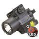 Streamlight TLR-4 Weapon Light 69240
