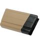 FN Magazine: SCAR 17 308 Win/ 7.62 NATO FDE 20rd Capacity - 98890