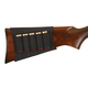 Allen Buttstock Shotgun Shell Holder 205