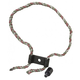 Allen Deluxe Bow Sling with Aluminum Yoke 6225