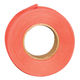 Allen Fluorescent Flagging Tape 45
