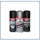 Birchwood Casey 1,2,3 Aerosol Value Pack Kit