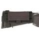 BLACKHAWK! Buttstock Shotgun Shell Pouch  52BS02BK