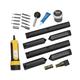 Wheeler Scope Mounting Kit - 545454