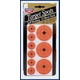 Birchwood Casey Self-Adhesive Target Spots, (90 Pk)