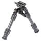 Caldwell Accumax Premium Bipod Sling Swivel Stud Attachment, 6