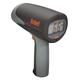 Bushnell Velocity Speed Gun, 10 to 200 mph - 101911