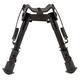 Caldwell M-LOK/Key Mod XLA Bipod, 6