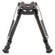 Caldwell M-LOK/Key Mod XLA Bipod, 9