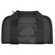 Boyt Bob Allen Tactical Handgun Case, Black - 79011