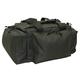 Boyt Bob Allen Tactical Range Bag, Black - 79014