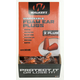 Walkers Game Ear 32 dB Inside the Ear Plug, Orange, 100 Pair/box - GWPFP200BX