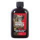 Tinks Power Pig Sow-In-Heat Liquid Hog Lure Estrous, 4 fl oz Bottle - W6330