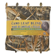 Hunter's Specialties Leaf Blind Material, Realtree Advantage Max-5 Camo - 7592