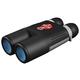 ATN BinoX-HD 4-16x Day/Night Digital Binocular - DGBNBNHDX2